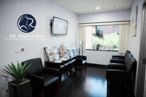 Dr-Haena-KimPlastic_Surgery-Office-Walnut-Creek