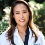 Haena Kim, MD, Plastic Surgery Walnut Creek